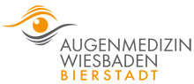 Augenzentrum-Wiesbaden